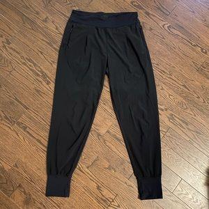 Aritzia Parklife Pants
